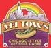 SPI Town LLC