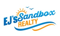 Eva-Jean Dalton, Broker Associate - EJ's Sandbox Realty