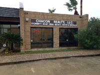 Chacon Realty LLC