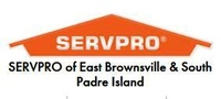SERVPRO of East Brownsville & South Padre Island