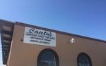 Cantu's Auto Repair & Wrecker Service