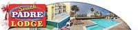 South Padre Island Lodge