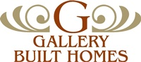 Gallery Built Homes