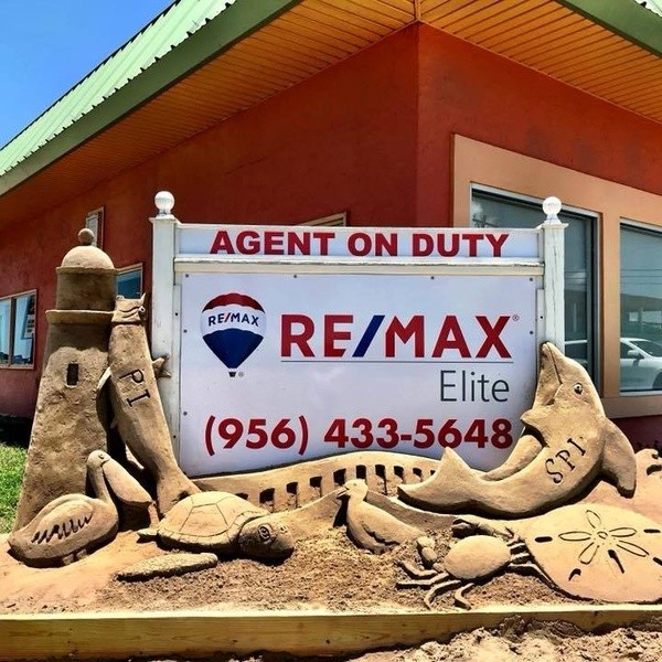 Gallery Image remax%20elite.jpg