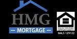 HMG Mortgage, DBA of Amcap Mortgage, LTD - NMLS 129122