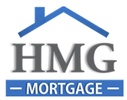 HMG Mortgage