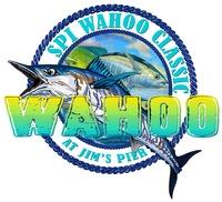 SPI Wahoo Classic, Inc.