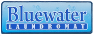 Bluewater Laundromat