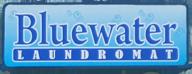 Bluewater Laundromat