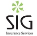 SIG/Dansby Insurance & Associates