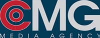 CMG Media Agency LLC