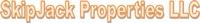 Skipjack Properties LLC