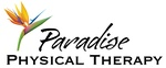 Paradise Physical Therapy
