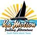 Ka Motion Sailing Adventure