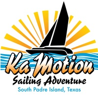 Ka Motion Sailing Adventure