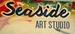 Seaside Art Studio