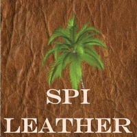 SPI Leather