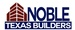 Noble Texas Builders, LLC