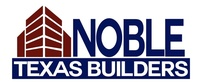 Noble Texas Builders, LLC
