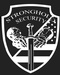 Stronghold Security