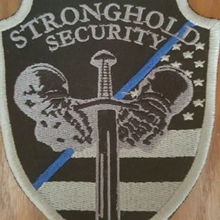 Gallery Image strongholdsecurity.jpg