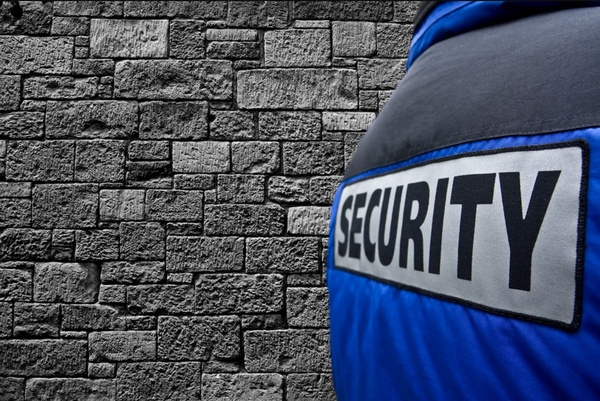 Gallery Image strongholdsecurity1.jpg