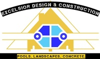 Excelsior Design & Construction LLC