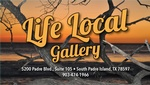 LifeLocal Gallery
