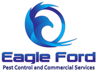 Eagle Ford Pest Control and Commercial Services