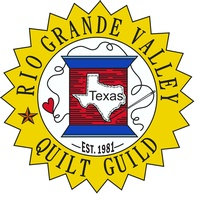 Rio Grande Valley Quilt Guild