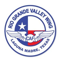 Rio Grande Valley Wing