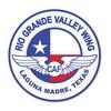 Rio Grande Valley Wing