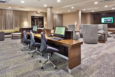Gallery Image cy-cynergy-citron-business-library-0001-hor-clsc.jpg