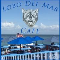 Lobo Del Mar Cafe