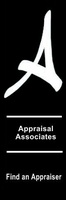 Appraisal Associates