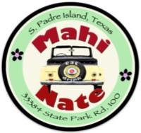 Mahi Nate