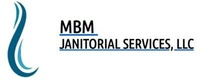 MBM Janitorial Services, LLC
