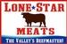 Lone Star Meats & Deli