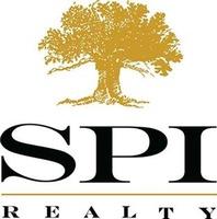 SPI Realty