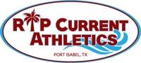 Rip Current Athletics