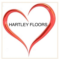 Hartley Floors, LLC