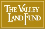 The Valley Land Fund