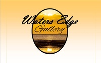 Waters Edge Gallery