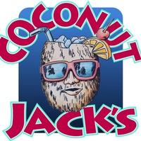 Coconut Jack's