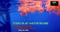 Texas Blue Water Rehab