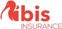 Ibis Insurance