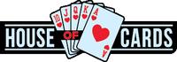 House of Cards Social Club