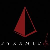 Pyramid EFX