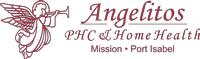 Angelitos Primary Home Care, Inc.
