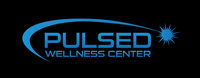 Pulsed Wellness Center